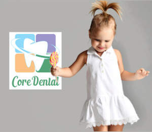dentista pediatrico