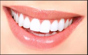 apparecchi dentista voghera invisalign